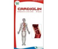 Cardiolin