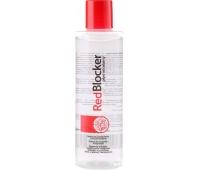 RedBlocker, apa micelara 200ml
