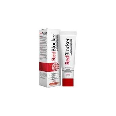 RedBlocker, masca pentru piele sensbila 50ml