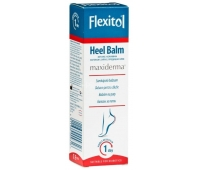Flexitol 25% uree balsam calcaie x 56g
