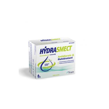 HydraSmect x 20 plicuri