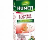 HUMER SPRAY STOP VIRUS 15ML