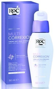 RoC Retin-Ox Multi Correxion hidratant