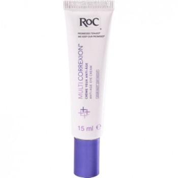 RoC Retin-Ox Multi Correxion ochi