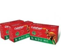 COLAFAST COLAGEN RAPID 30CPS 2+1 GRATIS
