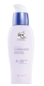 RoC Retin-Ox Multi Correxion serum