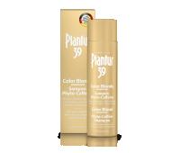 Plantur 39 Șampon blond colorat 250 ml