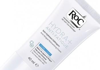 RoC Hydra+ Antioboseala