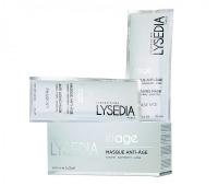 MASCA ANTIRID, LYSEDIA LIFTAGE MASQUE ANTI-RIDES, 3 X 52.5 ML