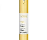 Crema antirid de ingrijire Lysedia Liftage Global, 50 ml