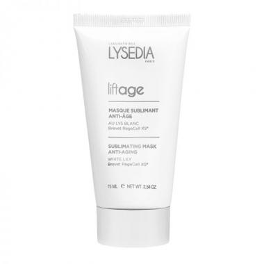 Masca antirid sublimatoare Lysedia Liftage, 75 ml