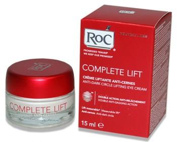 RoC Complete Lift&Fix ochi