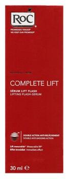 RoC Complete Lift&Fix Serum