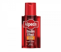 Alpecin Sampon Dublu Efect 200 ml