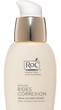 RoC Wrinkle Correxion ser antirid