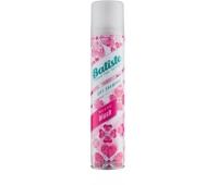 Batiste Fragrance Blush șampon uscat pentru volum și strălucire