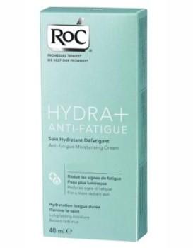 RoC Hydra+ Antioboseala ten normal