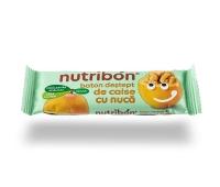 NUTRIBON BATON CAISE CU NUCA 30GR
