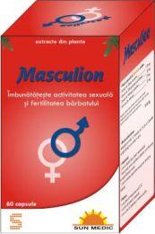 Masculion
