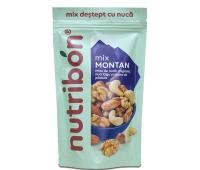 NUTRIBON MIX MONTAN 150GR