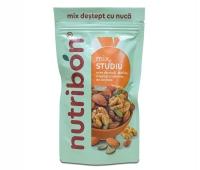 NUTRIBON MIX STUDIU 150GR