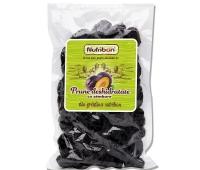 NUTRIBON PRUNE DESHIDRATATE CU SAMBURI 500GR