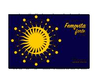 FEMOVITA FORTE DAY&NIGHT 60CPS