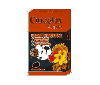Ciocolax rapid x 10 capsule