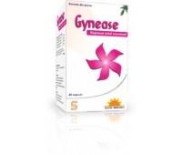 Gynease
