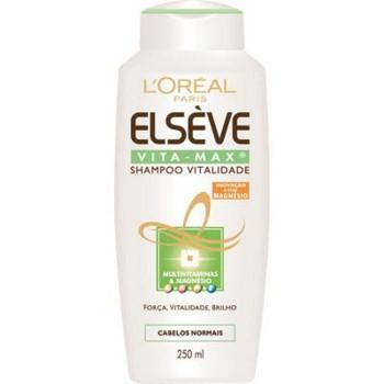 L'Oreal Elseve Vitamax