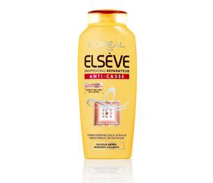L'Oreal Elseve Anti-Casse Sampon