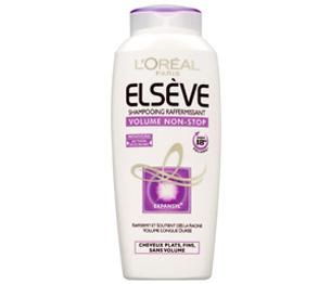 L'Oreal Elseve Volume Sampon 400 ml