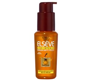 L'Oreal Elseve Liss Intense Spray