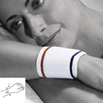 Orteza ActiveColor pentru incheietura mainii