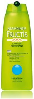 Garnier Fructis Par Normal