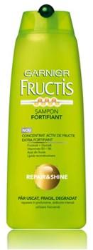 Garnier Fructis Repair&Shine