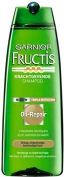 Garnier Fructis Oil Repair 400 ml