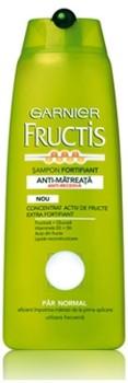 Garnier Fructis Anti-matreata