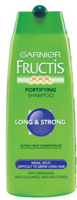 Garnier Fructis Long&Strong