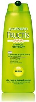 Garnier Fructis Fresh
