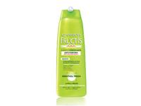 Garnier Fructis Anti-matreata Gras Menthol 400 ml