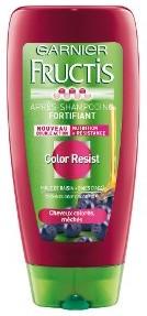 Garnier Fructis Balsam Color Resist