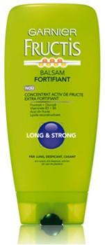 Garnier Fructis Balsam Long&Strong