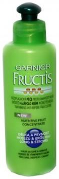 Garnier Fructis Tratament Long&Strong