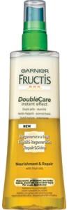 Garnier Fructis Spray Bi-Phase Repair&Shine
