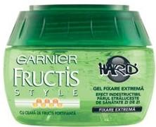 Garnier Fructis Style Gel Hard