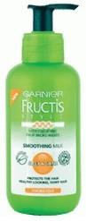 Garnier Fructis Style Lapte Drept si Stralucitor