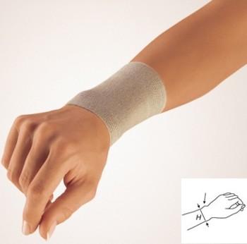 Orteza inchisa pentru incheietura mainii