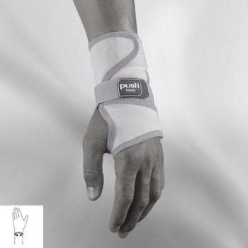 Orteza pentru imobilizarea articulatiei mainii cu atela Push® Med