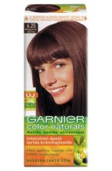 Garnier Color Naturals Castaniu
